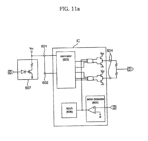 patent us6870144 inverter circuit of induction heating