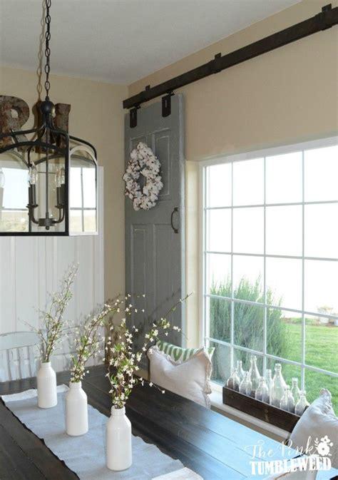 Kitchen Door Window Coverings the 25 best door window covering ideas on