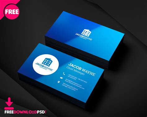 Best Photographer Business Card Open-business-card-reader-ios Visiting Card Reader Device Large Business Rolodex App Ipad Abbyy Login To Salesforce Top Design Photo Studio