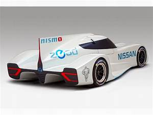 Voiture Rc Electrique : voiture rc electrique rapide aeromodelisme radiocommande ~ Melissatoandfro.com Idées de Décoration