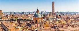 Bologna, 2-7 SEPT 2018: 69th Annual International Society of Electrochemistry Meeting