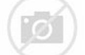川普首訪阿富汗感恩節勞軍 宣布與塔利班復談 - Yahoo奇摩新聞