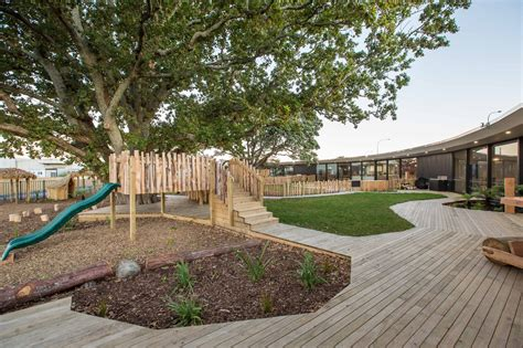 gallery of chrysalis childcare centre collingridge and 880 | Chrysalis 65