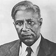 African-American Inventors - Biography