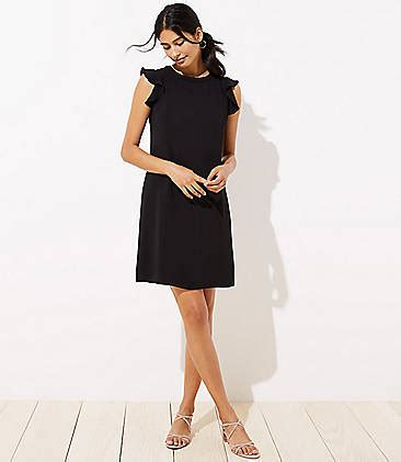 petite dresses  women loft