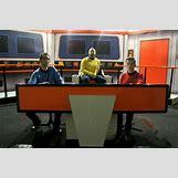 Star Trek First Contact Enterprise E | 615 x 409 jpeg 40kB
