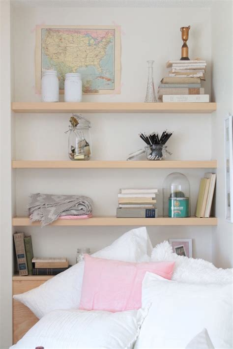 small bedrooms decorating ideas decorating a dorm room for under 500 jillian harris 17226 | IMG 9912 copy