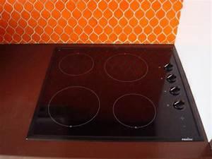 Plaque Vitro Céramique : plaque vitroceramique lyon 06 69006 ~ Melissatoandfro.com Idées de Décoration