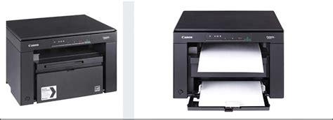 تحميل تعريف سكانر كانون canon canoscan lide 110 scanner driver الماسح الضوئي مباشر آخر اصدار. تعريف طابعة كانون Mf4410 - 2 : كانون canon تعريف طابعة سكانر. | emoneyzoomer