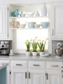 best decorating ideas small kitchen decorating ideas modern furniture 2014 easy tips for small kitchen
