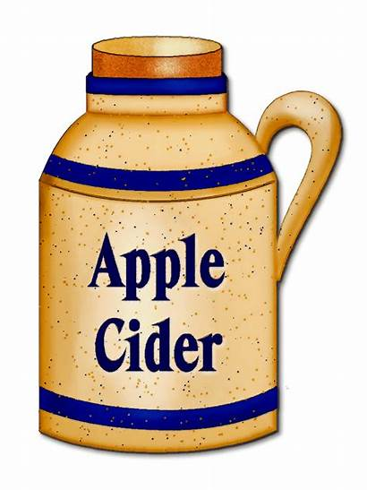 Cider Apple Clipart Printable Tlc Transparent Create