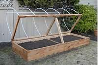 raised garden boxes Best Raised Planter Boxes Ideas Harper Noel Homes