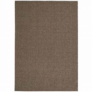 Home Decorators Collection Messina Grey 9 ft. 2 in. x 11 ...