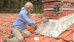 Bricolage Avec Robert : traitements de l 39 humidit l 39 ext rieur tuto bricolage ~ Nature-et-papiers.com Idées de Décoration
