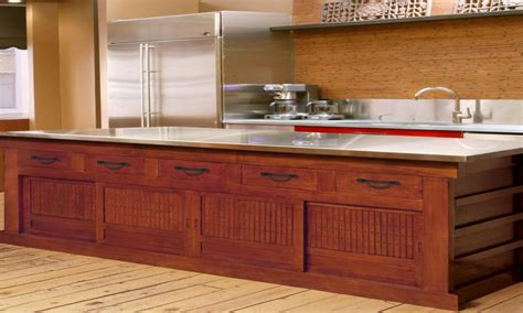 what colors are for a kitchen kitchen cabinet pull handles ikea kitchen cabinet drawer 9847