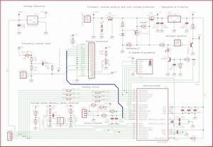 Test Equipment Information Hewlett Packard 711a Power