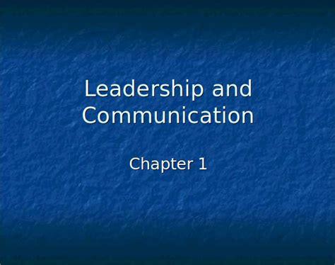 communication skills    documents
