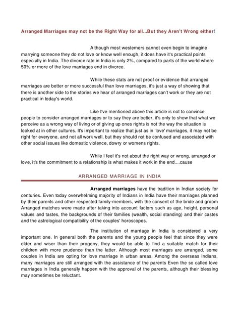 Essay On Cohabitation Before Marriage by Marriage Versus Living Together Free Essay Mfacourses887