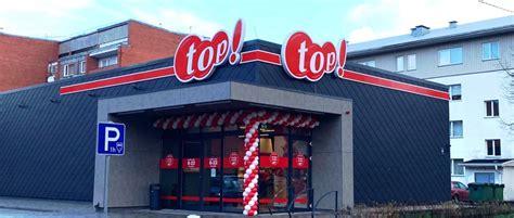Rīgā atvērts jauns veikals