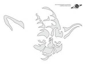 Corpse Bride Pumpkin Template Free by Web Design Tutorials Inspiration Resources Ibytemedia Com