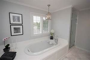 paint color valspar winter in paris bathroom pinterest With valspar bathroom paint colors