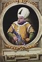"""The Ottomeme Empire on Twitter: """"Hungarian leader John ..."""