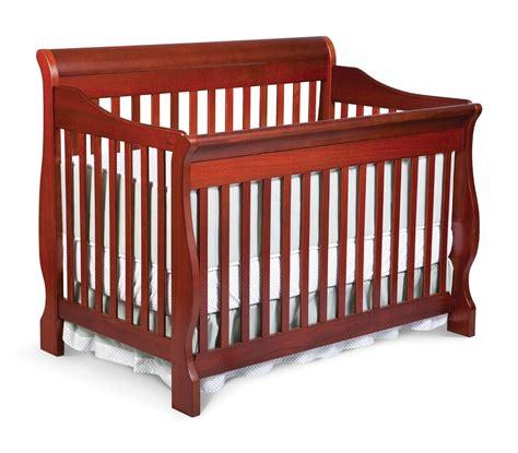 baby crib the best baby crib lovely nursery