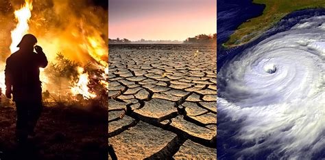 Effects Facts Climate Change Vital Signs The Planet