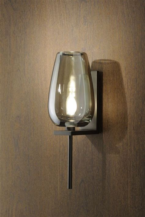 25 ideas about contemporary wall lights on