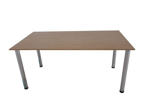 chaise de bureau design pas cher design chaises de bureau pas cher vitry sur seine 2113