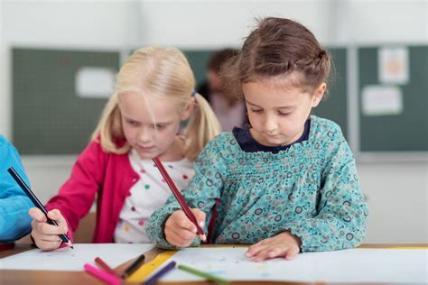 what are the benefits of enrolling my child in a preschool 807 | preschool program rochester