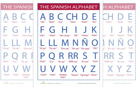 letters    spanish alphabet letter universe