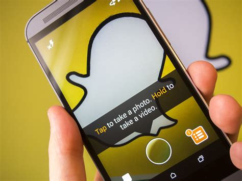 how to use snapchat on android you can now send money to your friends through snapchat