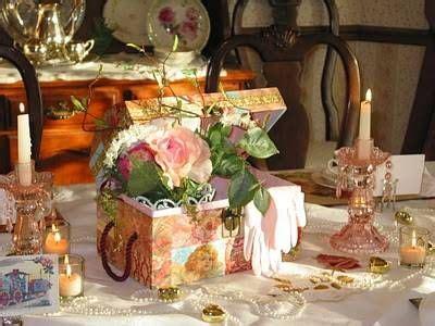 best ideas about victorian wedding themes victorian theme victorian