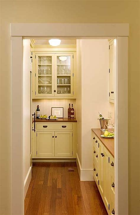 kitchen pantry cabinet ideas 20 best images about closets pantries storage and 5465