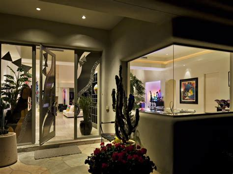 inspired living room interior design ideas