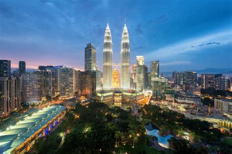 sixteen fascinating facts  malaysia