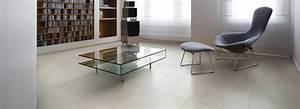 Pietra Leccese Pietre Supreme  White Stone Effect Floor