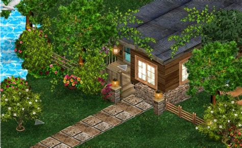 bathroom designs yoville trailer home ideas search rooms