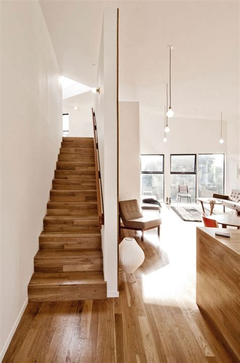 modern staircase design homedesignboard