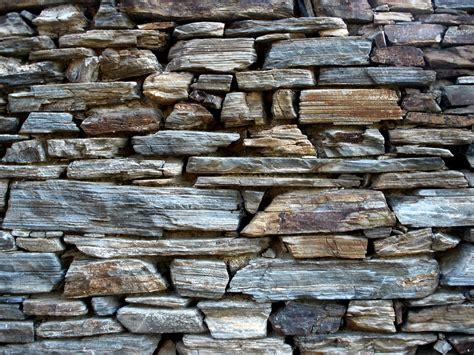 Natural Stones Stone Wall · Free Photo On Pixabay