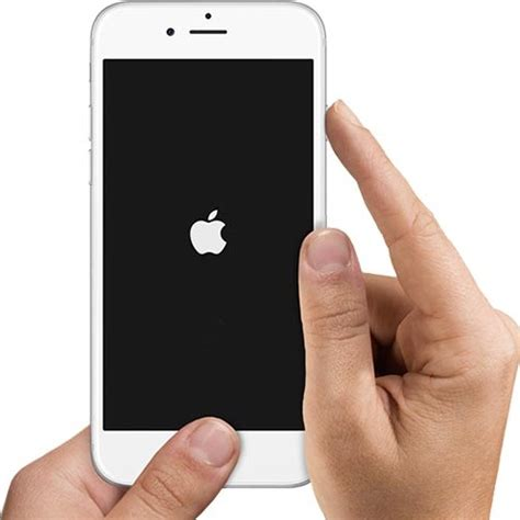 what to do if iphone screen goes black what is iphone black screen and how to fix it