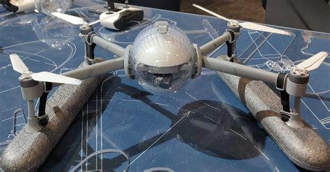 achat drone avec camera au meilleur prix poweregg  est une camera  qui est egalement