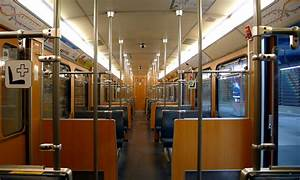 U Bahn Fürth : file u bahn n rnberg dt 453 454 f rth hardh he wikimedia commons ~ Eleganceandgraceweddings.com Haus und Dekorationen