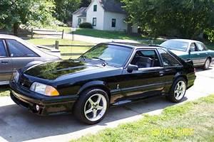 Wheel Options for 93 Cobra??? | StangNet