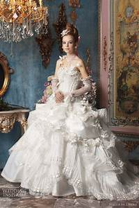 welcome new post has been published on kalkuntacom With marie antoinette wedding dress