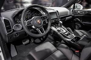 Porsche Panamera Hybride : porsche panamera e hybride 2016 ~ Medecine-chirurgie-esthetiques.com Avis de Voitures
