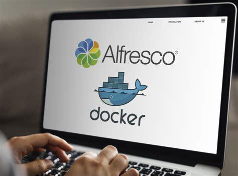 Alfresco Workflow Console by Alfresco 5 2 Nginx Ssl Using Certbot Configuration