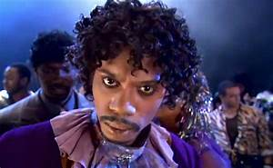 Dave Chappelle Threw An Epic Prince Party In MPLS