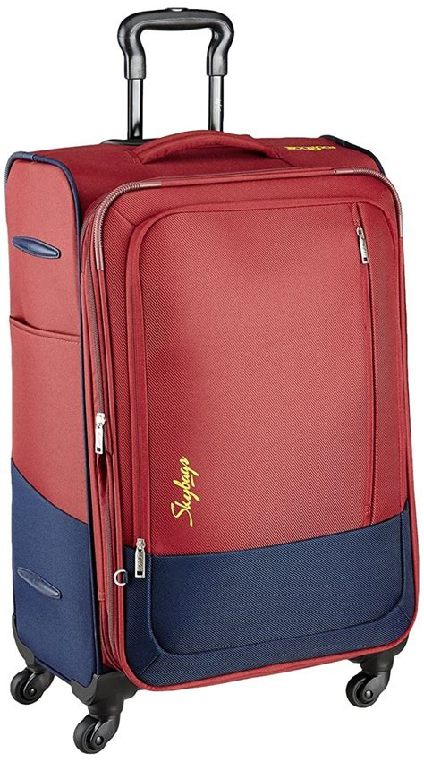 Amazon offering Travel Bags & Luggage with 60% discount or ...